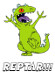 RepTar resource image